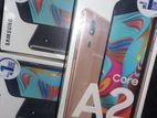 Samsung Galaxy A2 Core mobile phone (New)