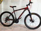 Phoenix kool Mountain Bike High Quality