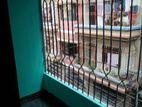 Ground floor West Sewrapara Mannan Sarani