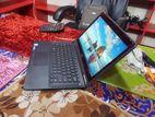 6th gen Touch Ram8GB DDR4 intel core i5/256SSD