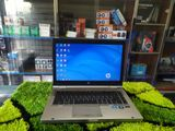 Hp EliteBook 8460p,corei5,Ram 4GB,HDD1024GB