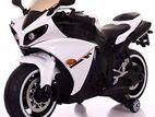 R15 Kids Motor Bike