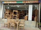 dining table & 4 chair Chittagong segun