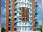 Exclusive Apartment Winner Nur Castle @ Uttara