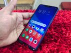 OPPO A5 4GB/64GB Real (Used)
