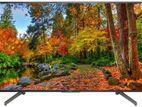 49 INCH X7000G 100% Brand New Sony Bravia 4K HDR Smart TV
