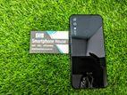 Xiaomi Redmi Note 7 4/64 (Used)