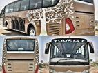 Ashok Leyland B1616 Super/ চেসিস 2020