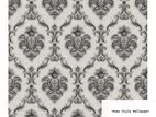 Home Style Wallpaper 1