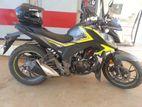 Honda Hornet Motorcycle For Sale 2019