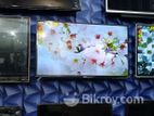 "MARKET SERA 32"" BEZEL LESS JVCO BRAND 1GB FAST RAM 4K LED TV"