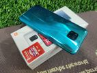 Xiaomi Redmi Note 9pro(6/128) official (Used)