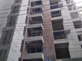 Luxurious Ready Flat Sale@ North Gulshan, Single Unit,3200sft