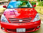 Toyota Allion A15 G Edition 2003