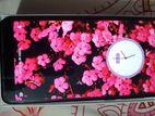 Xiaomi Redmi 5 (Used)