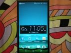 HTC Desire Eye . (Used)