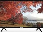 BEST OFFER 24'' LED FHD TV WITH MONITOR