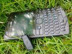 Nokia mobile (Used)