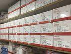 হিক ভিসন কেমেরা পন্য HOT অফার,১,২০,০০০ টাকার পণ্য কিনলে ২০,০০০ টাকা ছাড়