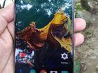 OnePlus 3T 6/64.. (Used)