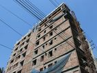 Ready flat for sale in Khulna City