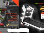 Android Treadmill-2020 Model Super Strong
