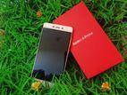 Xiaomi Redmi 4 Prime Finger 2/16gb 4G (New)