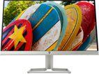 HP 22fw IPS Anti-Glare Full-HD 21.5 Inch Monitor