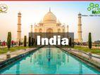 ইন্ডিয়া সকল Top Level Hospital Treatment Supports