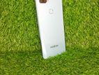 Realme 2 Pro 4/64 gb (Used)