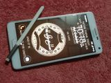Samsung Galaxy Note 4 Snapdragon 805. (Used)