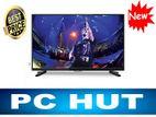 """Full HD Quality 32"""" LED TV 5Year Warranty"""