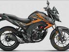 Honda Hornet ৭ দিনে রেজিষ্ট্রেশন 2020