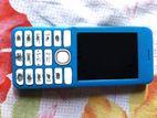Nokia 206 (Used)