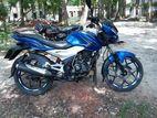 Bajaj ST125 cc 2018
