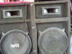all ok sound box