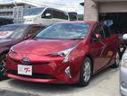 Toyota Prius S Hybrid 2016