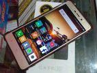 Xiaomi Mi 3S 3/32GB (Used)
