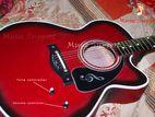 2tech volume controller guitar