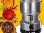 New Nima spice grinder