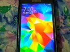 Samsung Galaxy Grand Prime ` (Used)