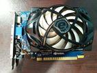 Nvidia GeForce GT 740 1GB D5 Full Fresh.