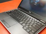 Dell i5 4 Gen 4gb Ram Fulll fresh