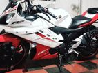 Yamaha YZF R15 Version 2 2014