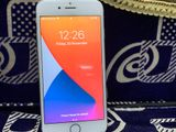 Apple iPhone 6S 16gb (Used)