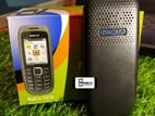 Nokia 1616 Refurbished (New)