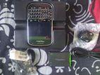 Blackberry Bold 9900 (Used)