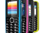 Nokia 110 All Colour Available (New)