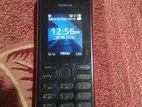 Nokia 108 (Used)