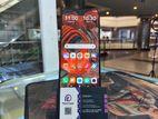 Xiaomi Redmi K20 Pro 8/256 (Used)